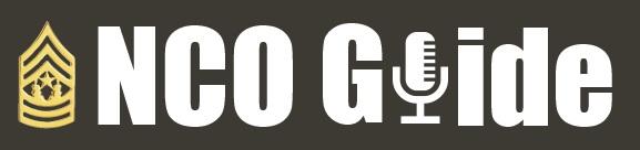 ncoguide-logo-w.jpg