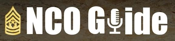ncoguide-logo-w_phixr