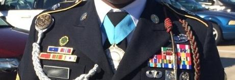 medal7a