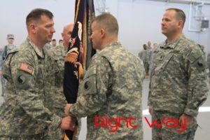 Photo by Cotton Puryear, Virginia National Guard Public Affairs