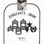 The Sergeant's Book