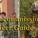 Noncommissioned Officer Guide, TC 7-22.7